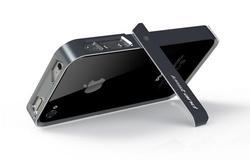 IdoStand iPhone 4 Case