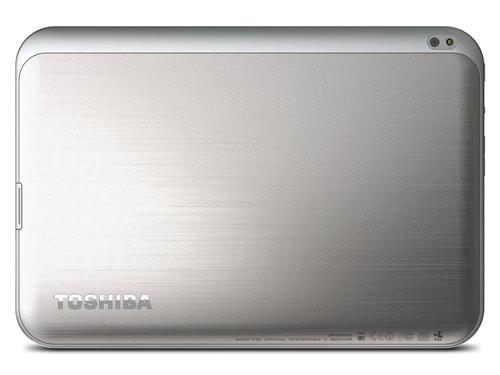 toshiba_excite_at305t16_101_inch_android_tablet_3.jpg