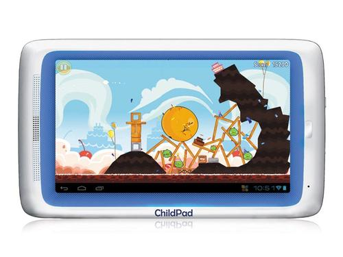 Archos Arnova Child Pad Android Tablet