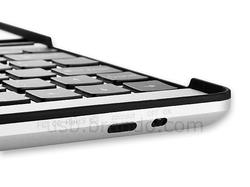 ONN M6 Android Tablet with Bluetooth Keyboard