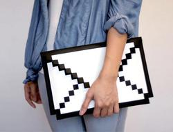 8-Bit Protective Sleeve