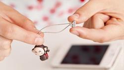 Blingits Phone Charm Hook