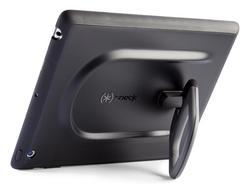 Speck HandyShell iPad 3 Case