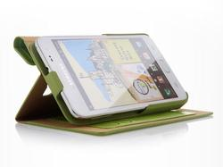 VOIA Diary Stand Galaxy Note Case