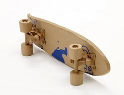 Awesome Cardboard Gadgets by Chris Gilmour