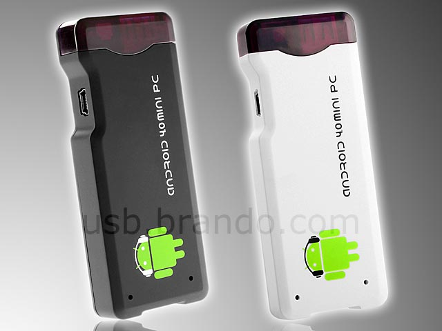 Android 4.0 Mini PC