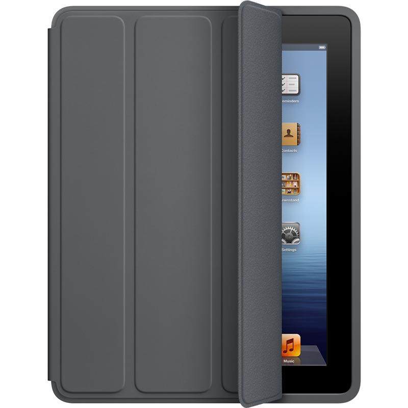 apple ipad smart case gadgetsin. Black Bedroom Furniture Sets. Home Design Ideas