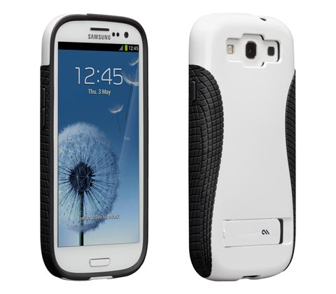 Case-Mate Pop! Galaxy S3 Case