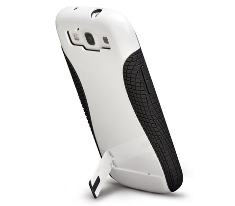 Case-Mate Pop! Galaxy S3 Case