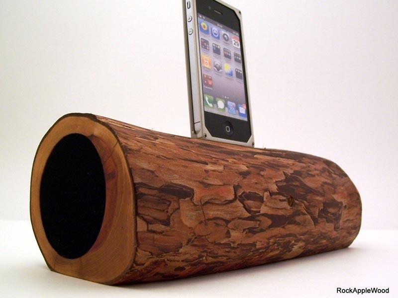 Iphone Speaker Dock Amazon