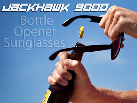jackhawk_9000_sunglasses_with_titanium_bottle_opener_1.jpg