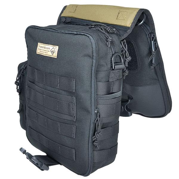 Kato Tactical Ipad Messenger Bag Gadgetsin