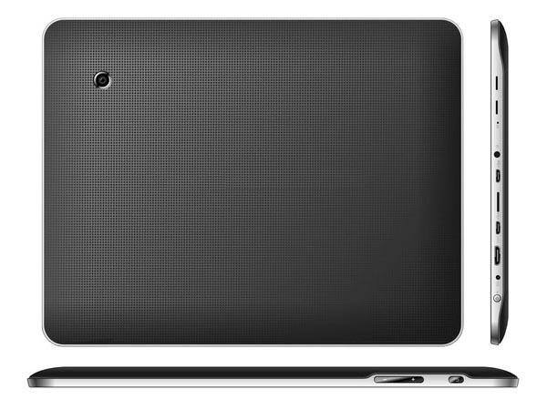 Kogan Agora Android Tablet