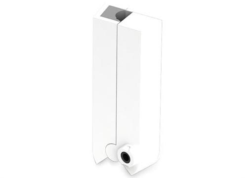 LDOCK Foldable iPhone Charging Stand