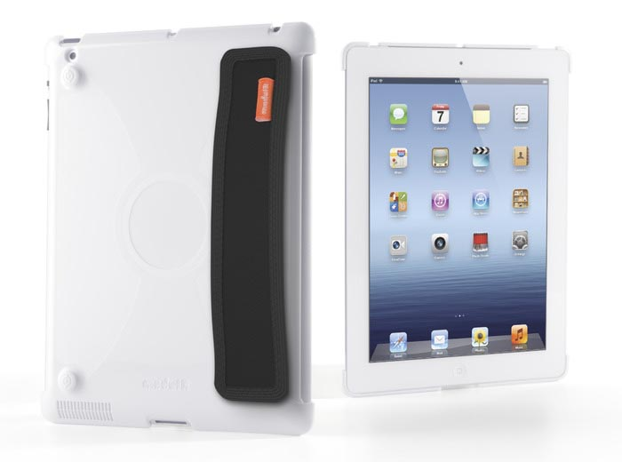 ModulR Modular iPad 3 Case