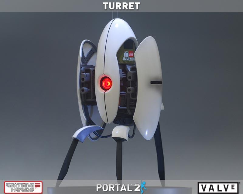 How Many Turrets Can Gazlowe Build