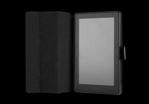 Sena Magia Kindle Fire Leather Case