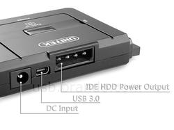 Unitek USB 3.0 HDD Docking Station