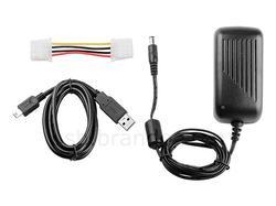 Unitek USB 3.0 HDD Docking Station