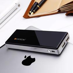 Satechi Portable Energy Station Backup Battery