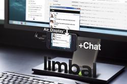 The Limb.al Versatile Sync & Charging Cable