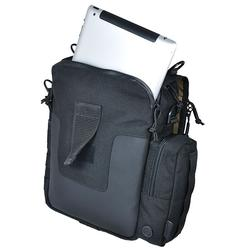 Kato Tactical iPad Messenger Bag