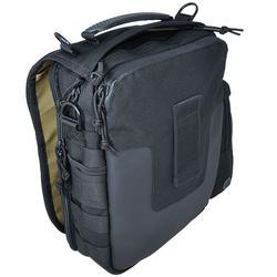Kato Tactical iPad Messenger Bag