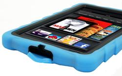 Gumdrop Drop Tech Series Kindle Fire Case