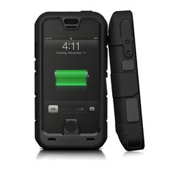 Mophie Juice Pack Pro iPhone 4 Battery Case