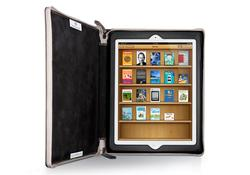 Twelve South All-New BookBook iPad 3 Case