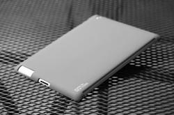 id America Hue iPad 3 Case