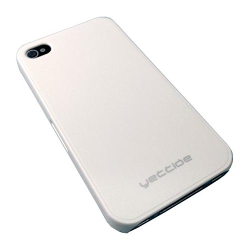 A Bathing Beauty iPhone 4 Case