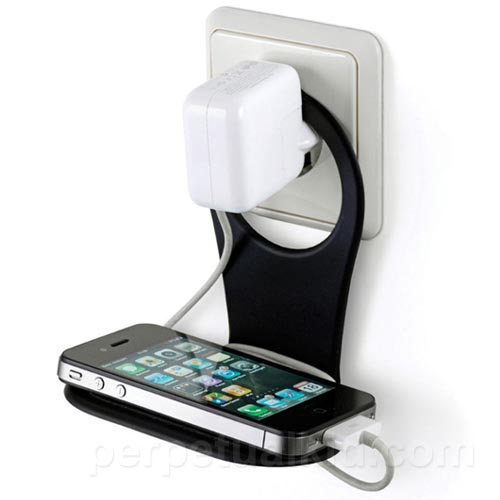 Driinn Cell Phone Holder