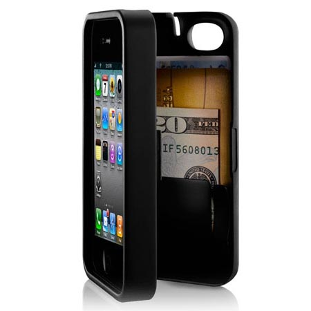 Eyn iPhone 4 Case