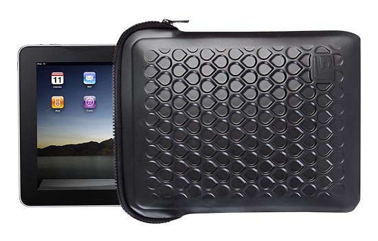 G-Form Extreme Hydro iPad Sleeve