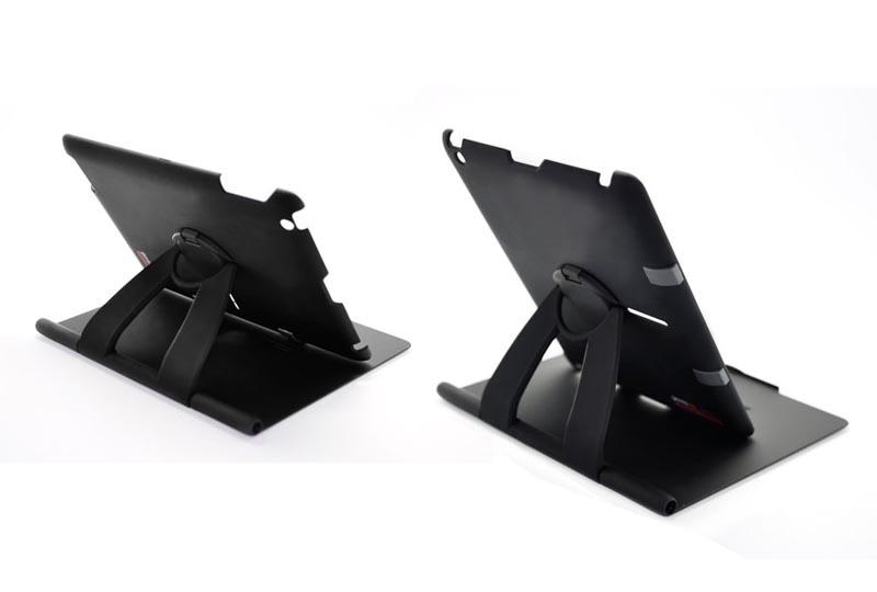 Gavio Duetto iPad 3 Case