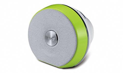 Genius SP-900BT Portable Bluetooth Wireless Speaker