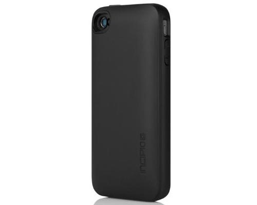 Rechargeable Iphone Case Reviews