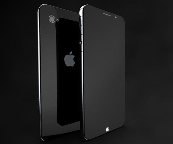 Image result for iphone 6s design