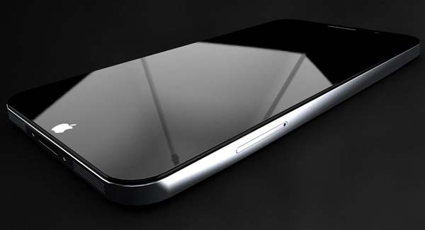 Apple Iphone Second Hand Mobile