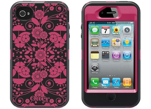 Otterbox Phone Clip Iphone
