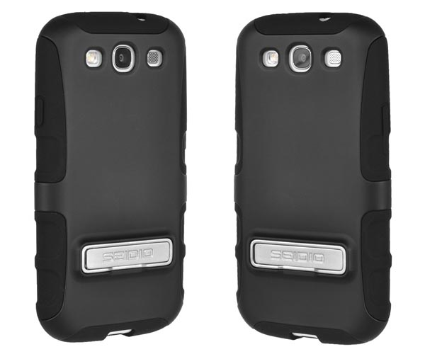 Seidio ACTIVE Samsung Galaxy S3 Case