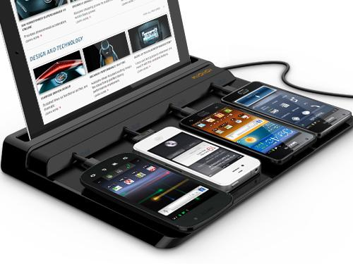 Best Iphone Power Case