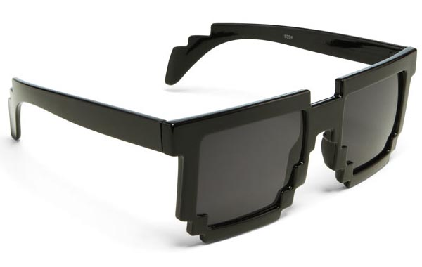 the_8_bit_sunglasses_1.jpg