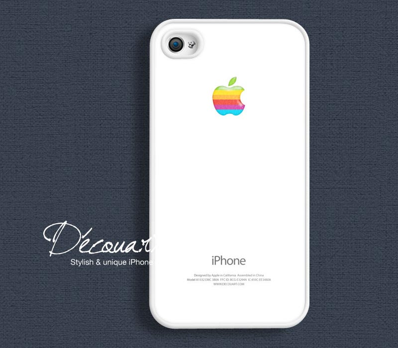 Iphone Case With Clip