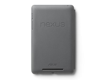 the_official_google_nexus_7_case_1.jpg