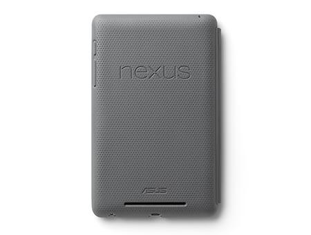 the_official_google_nexus_7_case_1.jpg