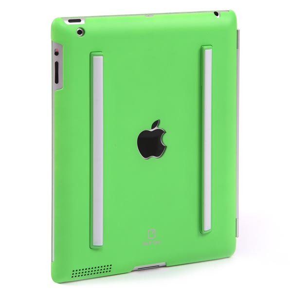 TouchnS R* iPad 3 Case