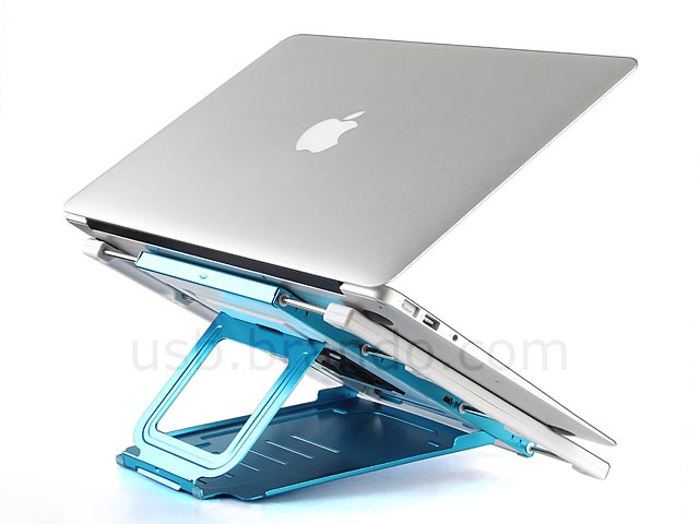 Usb Notebook Cooling Pad Gadgetsin