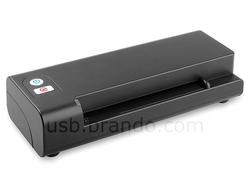 Sheet-Fed Type USB Photo Scanner